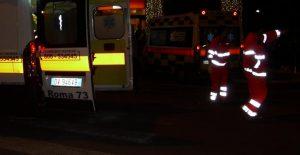 ambulanza-118-567282
