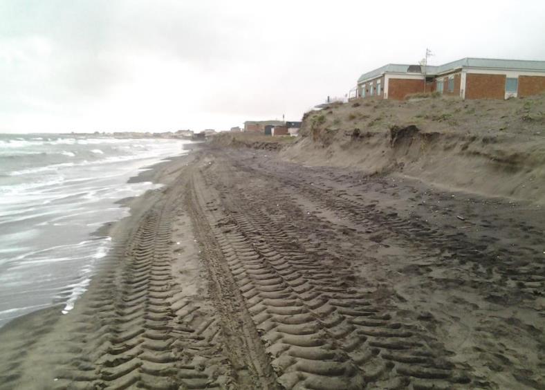 latina-spiaggia-erosione-0984742489