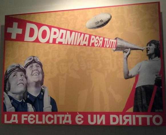 propaganda-carlo-miccio-latina24ore-237854211