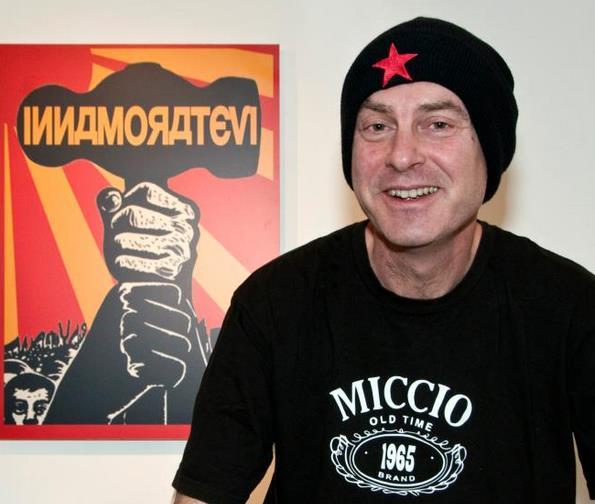 propaganda-carlo-miccio-latina24ore-254957622