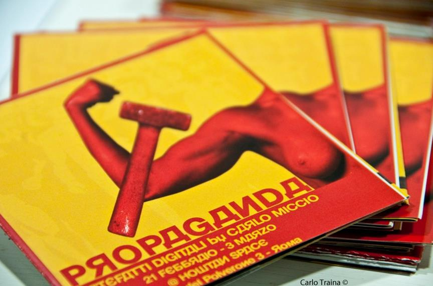 propaganda-carlo-miccio-latina24ore-56822