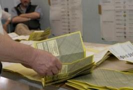 Elezioni 2018, tutti i ballottaggi nel Lazio