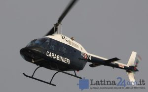 carabinieri-latina24ore-elicottero-698341125