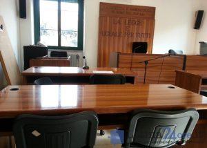 aula-tribunale-latina-24ore-77602543