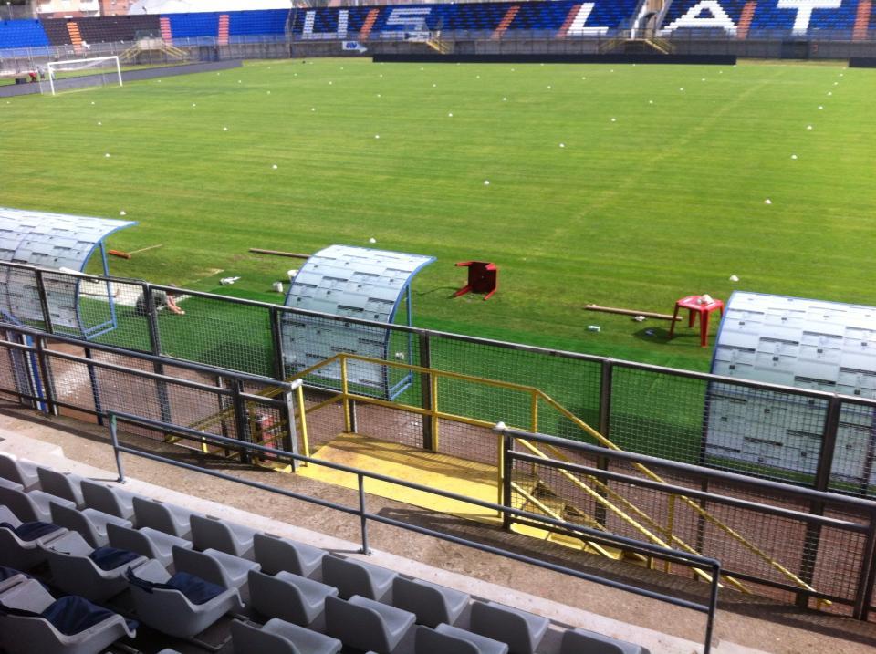 stadio-latina-lavori-latina24ore-006