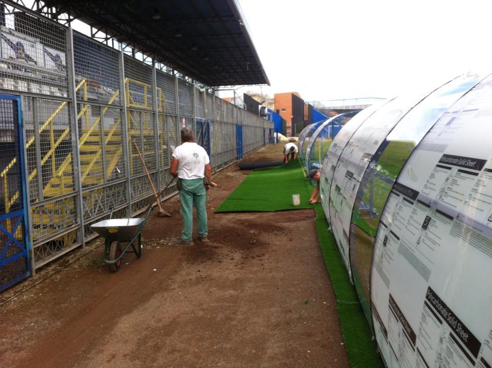 stadio-latina-lavori-latina24ore-007