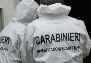 carabinieri-scientifica-ris-latina-24ore
