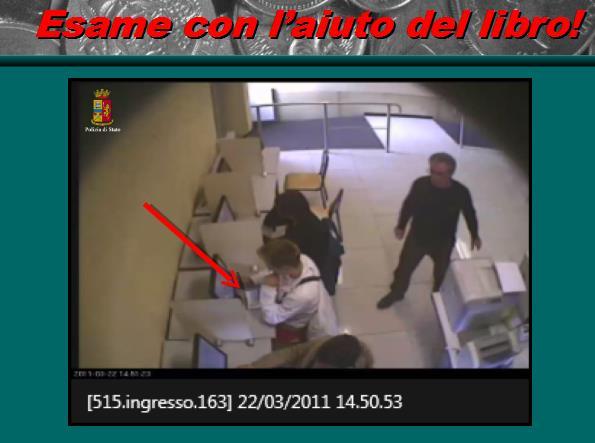 tangenti-patenti-latina-24ore5646
