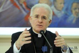 mariano-crociata-vescovo-latina-24ore
