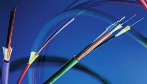 fibra-ottica-latina