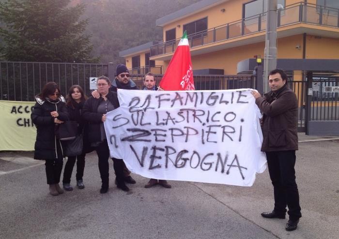 protesta-la-provincia--02-frosinone-latina-24ore