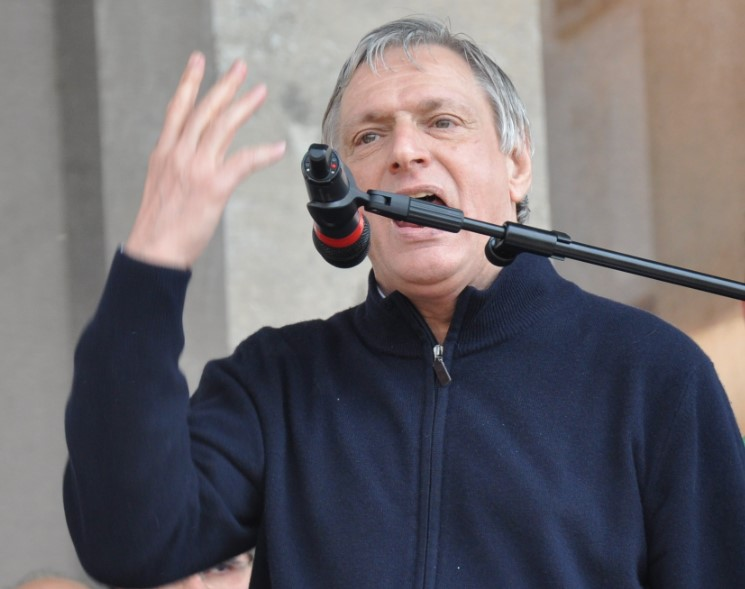 don-ciotti-manifestazione-libera-latina-foto-marco-cusumano-005