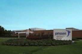 Janssen: A Latina investimento di 66 milioni per produrre 1 miliardo di compresse all'anno
