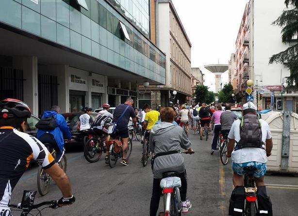 biciclette-latina-78625