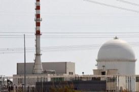 Centrale nucleare, il Comune di Latina pronto a fare causa per recuperare le somme del ristoro