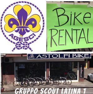 noleggio-biciclette-latina-1