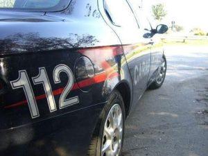 auto-carabinieri-latina