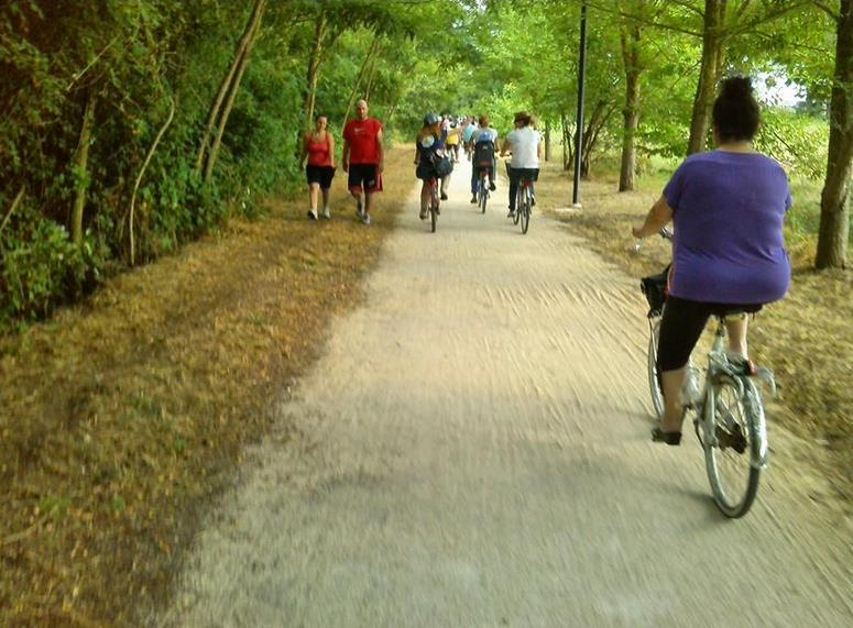 biciclettata-latina-543f4r00622