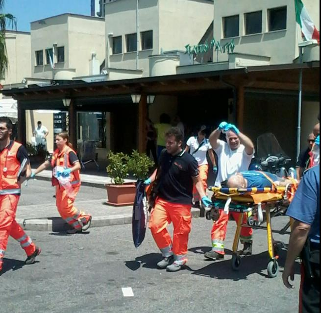 incidente-scacco-matto-latina-2