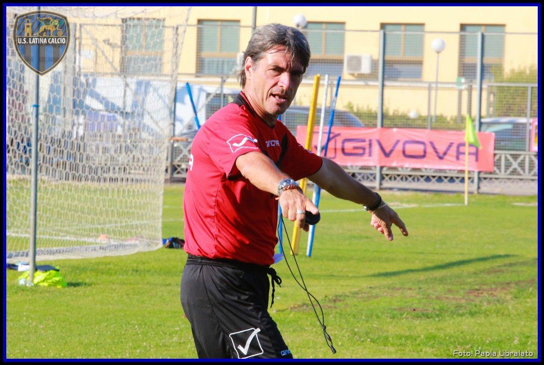 latina-calcio-raduno-2014-5