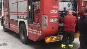 vigili-fuoco-latina-24ore