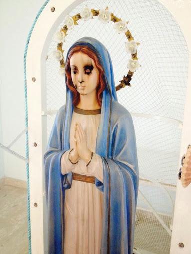 vandali-chiesa-stella-maris-latina-2