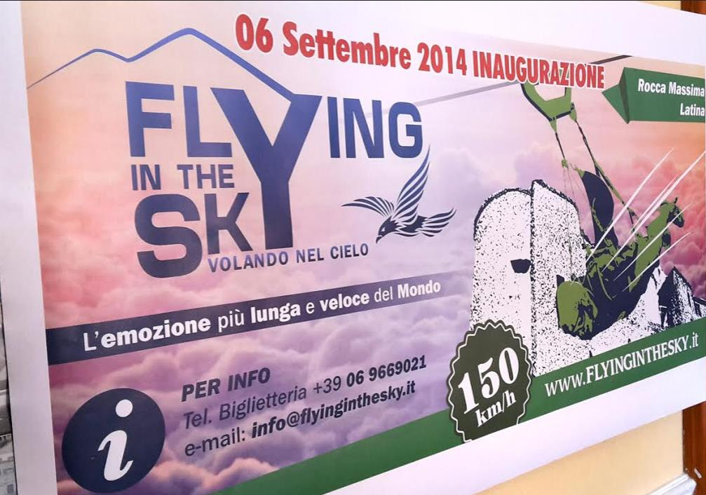 flyng-sky-rocca-massima-3