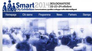 smart-city-bologna