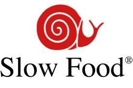 Slow Food Italia rinnova i vertici nazionali