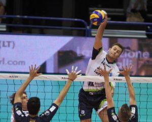 top-volley-2014-2015-rossi