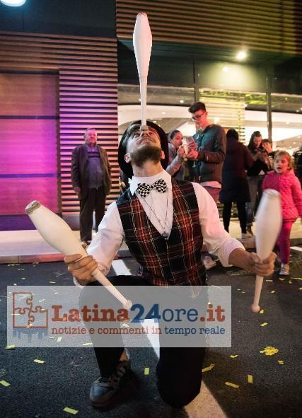 inaugurazione-mcdonalds-latina24ore-2