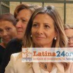 lucia-aielli-latina24ore