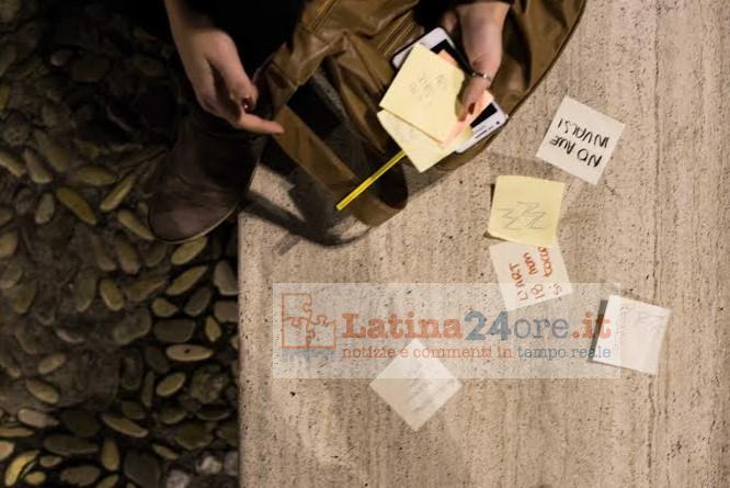 studenti-manifestazione-latina-6
