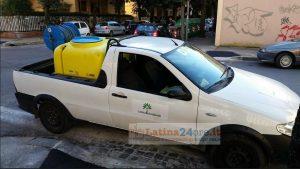 auto-latina-ambiente-parcheggio-selvaggio-latina-2