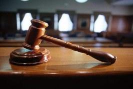 Cassazione: Se l'ex moglie convive niente assegno divorzile. Il caso di Latina