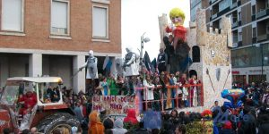 carri-carnevale-2015-latina-2