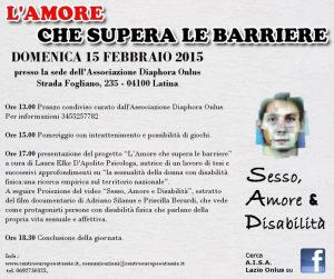 sesso-amore-disabilita-latina