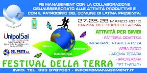 Festival della Terra_1