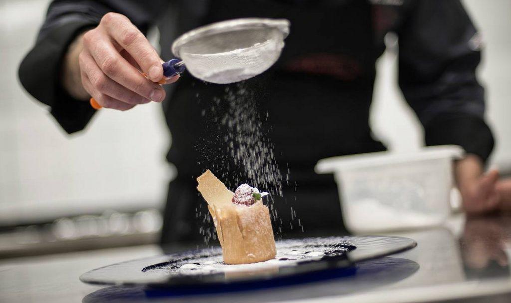 chef-dolce-piatto