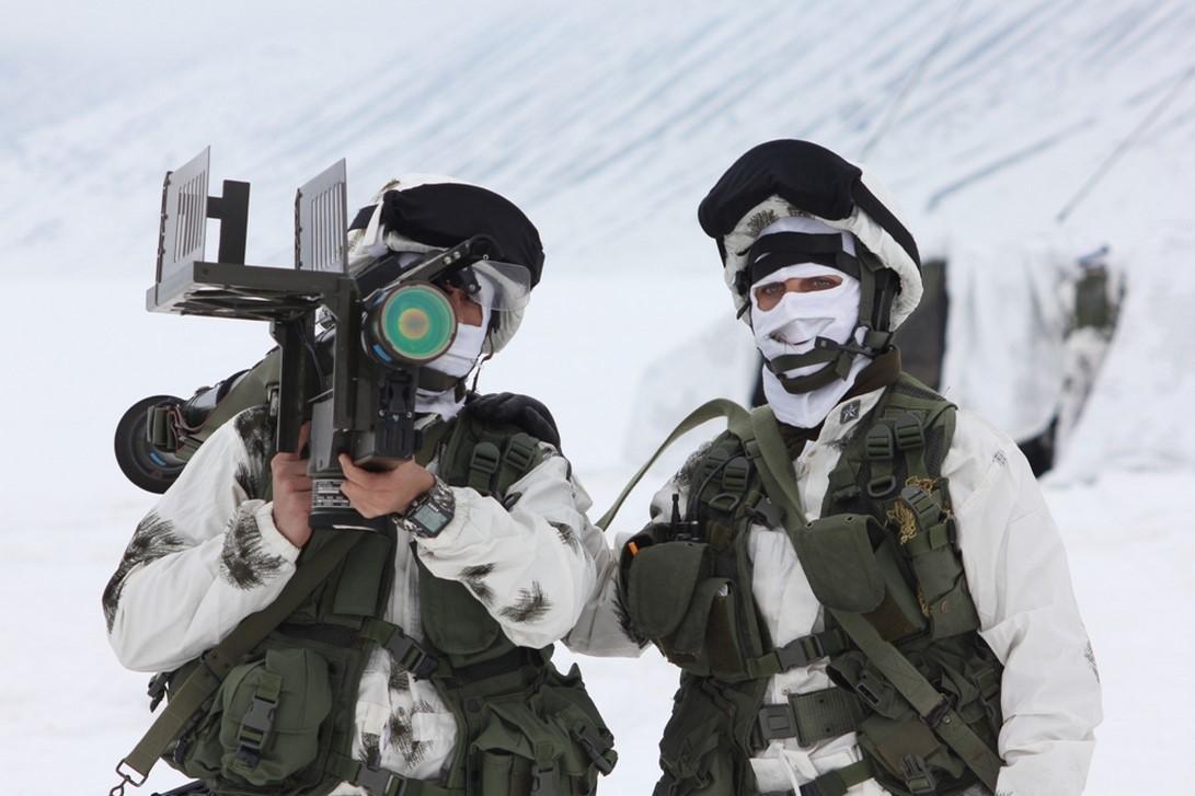 esercitazione-militari-sforzesca-sabaudia-3