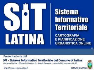 sit-comune-latina