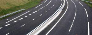 autostrada-foto-generica
