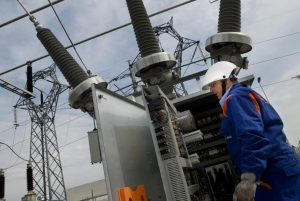 enel-tecnico-energia-impianto-latina
