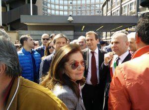 manifestazione-ospedale-fondi-roma-2