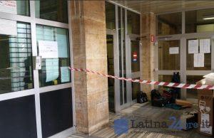metal-detector-latina-tribunale