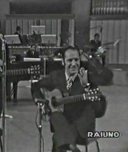 Mario-Gangi-RaiUno