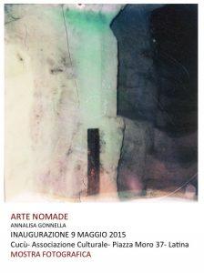 Arte-nomade-invito
