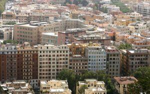 casa_panoramica_roma