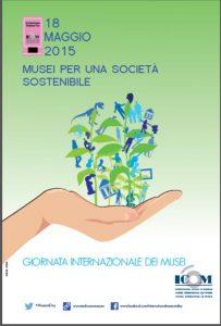 giornata-internazionale-musei