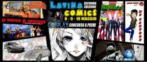 latina_comics